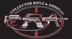 collectorrifleammo