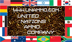 unitednationsammocompany